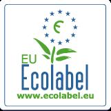 биоразлагаемое гидравлическое масло