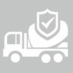 Защита миксеров от налипания бетона