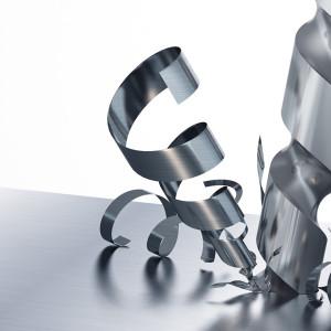Применение СОЖ при металлообработке (часть 2)