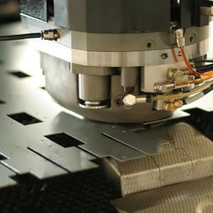 Высококачественная смазка для штамповки Multidraw KTL N 16