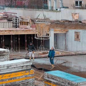 Качественное средство для удаления бетона Divinol Betonloeser