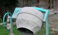 растворитель бетона купить в Москве