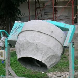 Divinol Betonloeser растворитель бетона