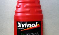 моторное масло для бензопил