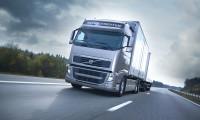Купить моторное масло для грузовика