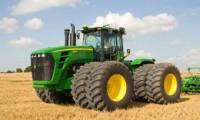 масло для тракторов