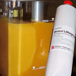 литиевые смазки