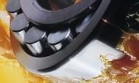 промышленные смазочные материалы