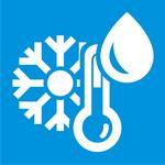 Высоко и низкотемпературные смазки