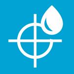 Не содержащие растворителей калибровочные смазочные материалы