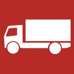 моторные масла для грузовых автомобилей