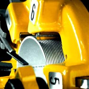 Применение СОЖ при металлообработке (часть 4)