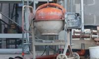 Строительная химия в Подольске