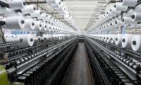 масла и смазки для текстиля