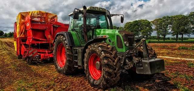 тракторное моторное масло
