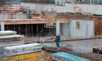 средство для удаления бетона