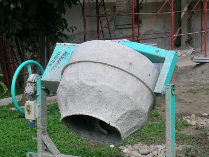 Бетон рус москва купить форму забора из бетона
