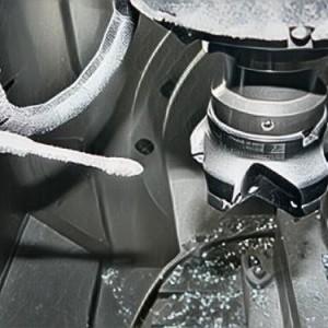 Multicut – не смешиваемые с водой смазочно-охлаждающие жидкости