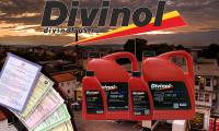 Сертификаты соответствия на моторные масла Дивинол