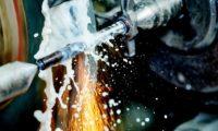 сож для металлургии с доставкой