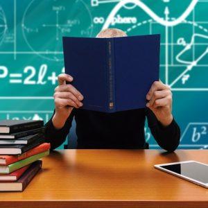 Расчет концентрации эмульсии и формула разбавления