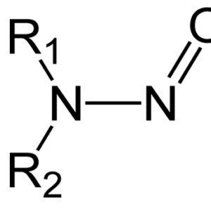 Чем грозит высокое содержание нитратов и нитритов в СОЖ?