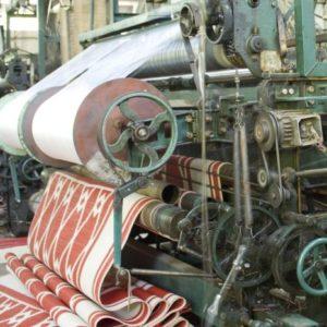 СОЖ Textol – отличное решение для предприятий текстильной промышленности