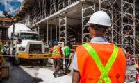 удаление бетона недорогое средство
