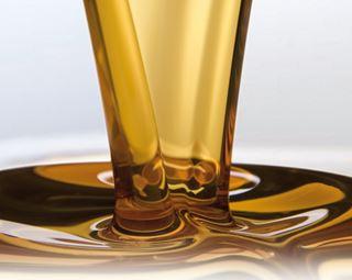 21 пластичные смазки базовые масла