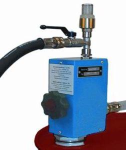 4 Zubora Эмульсионное смесительное устройство