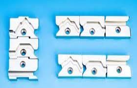 7 Textol Замки