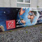 завод zeller + gmelin германия