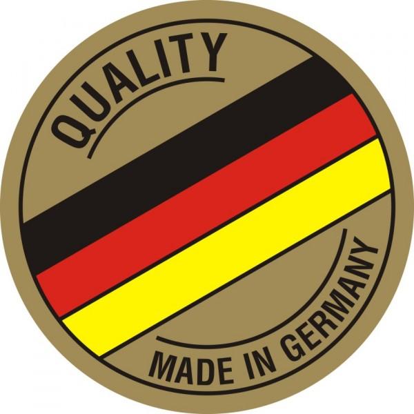 сделано в германии знак качества