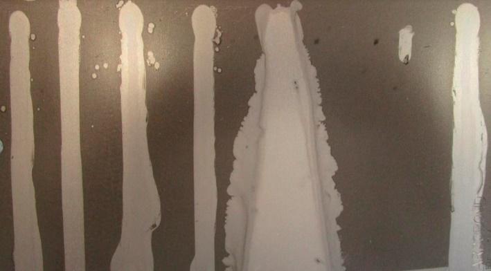 Жидкость Zubora RF для промывки систем циркуляции станков