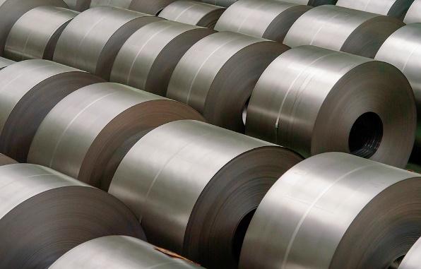 смазочные материалы для производства стали