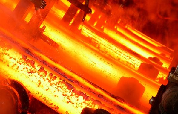 сталелитейное производство смазки