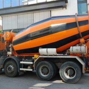 Разделительные агенты Divinol для бетона и асфальта, масла для защиты от налипания бетона