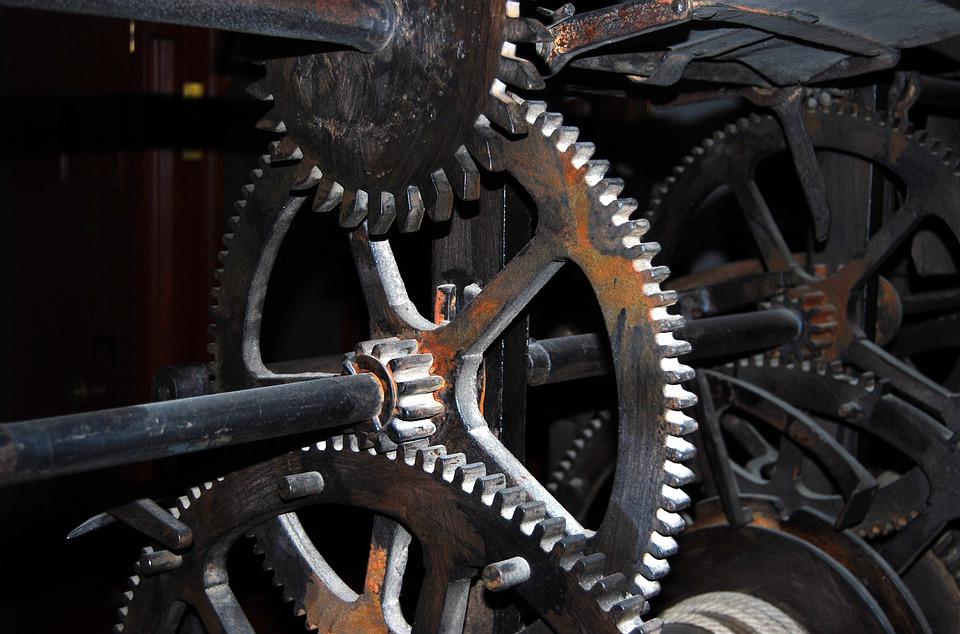 Свойства медной смазки и её роль в автосервисе и металлургии