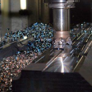 Обзор российских производителей металлорежущих станков