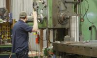 металлорежущие станки и сож для обработки металла