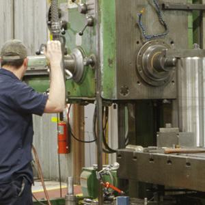 Виды металлорежущих станков, какие смазочно-охлаждающие жидкости использовать