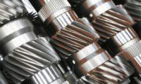 защита от ражавчины при металлообработке