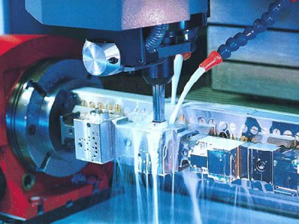 Советы по профилактическому обслуживанию станков для резки и обработки металла